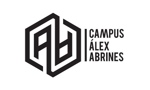 Campus Alex Abrines
